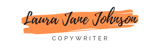 Laura Jane Johnson | Birmingham copywriter | Freelance journalist